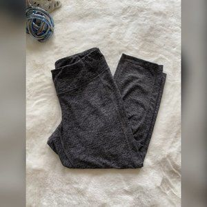 Women Old Navy Active Pants Size Large
